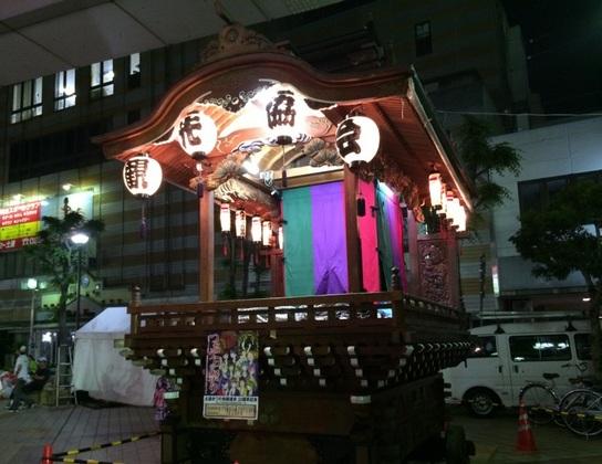 Tsuchiura2-6_1-thumb-544xauto-11469