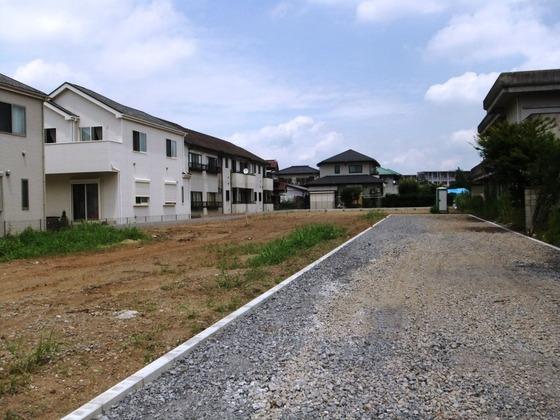 Tsuchiura1-1-thumb-560xauto-11308