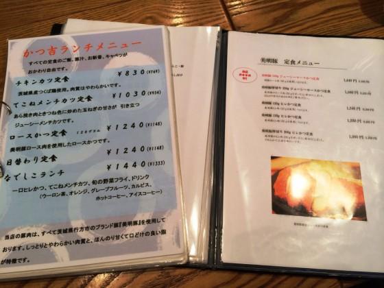 Tsuchiura3-3