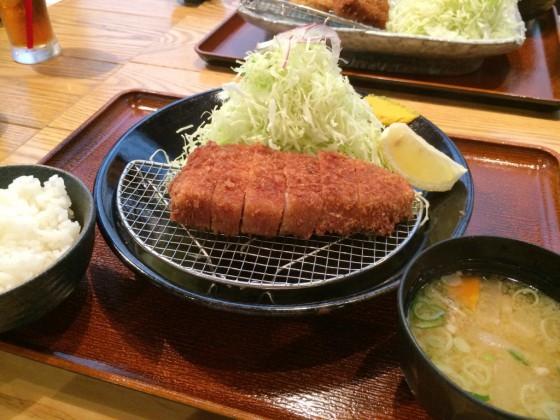 Tsuchiura3-4