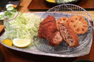 Tsuchiura3-6