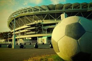 kashima_tochi_soccertop-thumb-560xauto-5331
