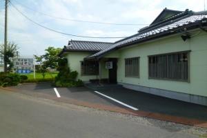 ohayasi2-sim-thumb-560xauto-4145