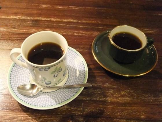 Tsuchiura5-5