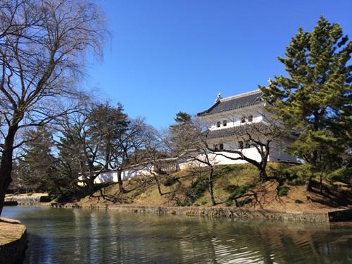 Tsuchiura6-1
