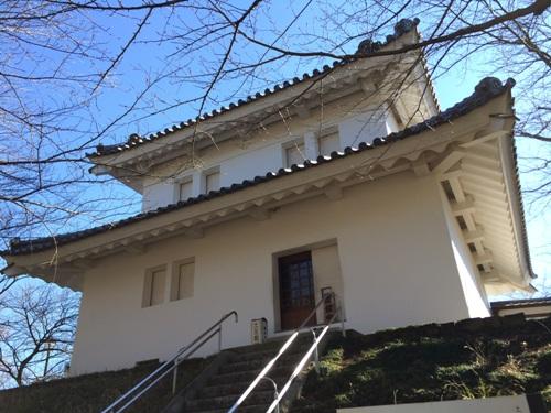 Tsuchiura6-2