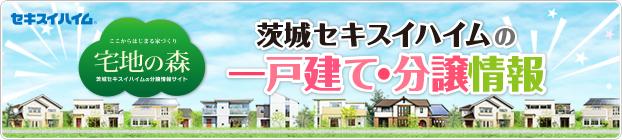 takuchinomoribnr1-622x140