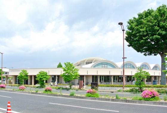 miwatosyokan