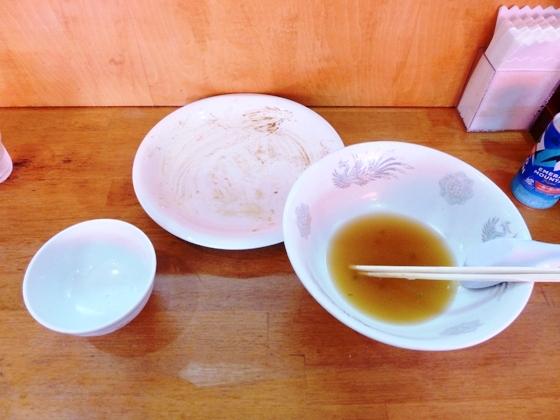 kashima_tochi1609_8
