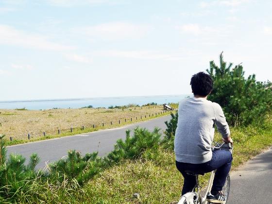 iitochi_08