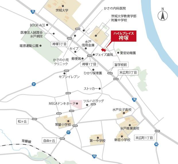 170802hp_hakamatsuka_map