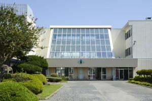 大みか小学校(約200m 徒歩約3分)