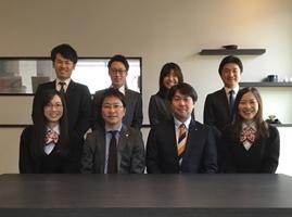 tsuchiura_syugo1712
